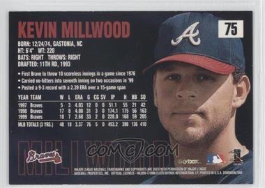 Kevin-Millwood.jpg?id=d74aaeac-2338-4ecd-b196-551754afb3db&size=original&side=back&.jpg