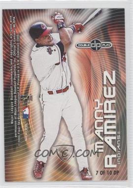 Juan-Gonzalez-Manny-Ramirez.jpg?id=eb7f8ce7-4976-4965-b583-591d5f59bd09&size=original&side=back&.jpg