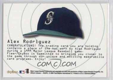 Alex-Rodriguez.jpg?id=51e59377-3eb3-4858-b6e4-340d95150308&size=original&side=back&.jpg