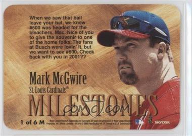 Mark-McGwire.jpg?id=99e842d2-5d6b-410f-87aa-e5241efbb8d9&size=original&side=back&.jpg
