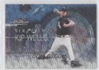 Kip Wells