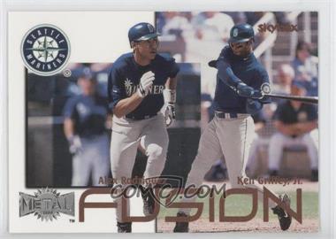Alex-Rodriguez-Ken-Griffey-Jr.jpg?id=e6470a98-61a8-4954-a88f-a603eb450a45&size=original&side=front&.jpg