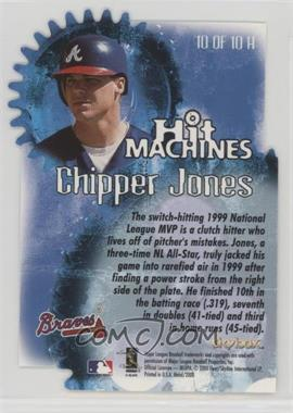 Chipper-Jones.jpg?id=4570b198-eaaa-4163-8cb4-b3c452b1e926&size=original&side=back&.jpg