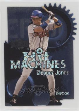 Chipper-Jones.jpg?id=4570b198-eaaa-4163-8cb4-b3c452b1e926&size=original&side=front&.jpg