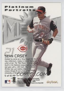Sean-Casey.jpg?id=c3704019-b3b2-4dab-beab-23b0f2475cb6&size=original&side=back&.jpg