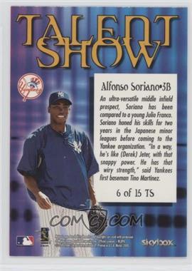Alfonso-Soriano.jpg?id=8033e066-7e53-4f1f-870e-8e444f358aee&size=original&side=back&.jpg
