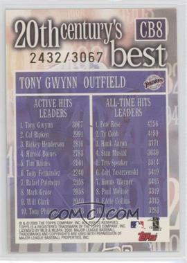 Tony-Gwynn.jpg?id=62c4c7e5-517b-469b-8858-a08aa1f7d489&size=original&side=back&.jpg