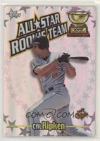 Cal Ripken Jr. [EX to NM]
