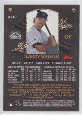 Larry-Walker.jpg?id=9df6789a-cffc-4af6-84cb-8c08e2b50d81&size=original&side=back&.jpg