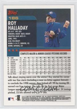 Roy-Halladay.jpg?id=1026be92-77cd-4d66-abe1-389fad71fd67&size=original&side=back&.jpg