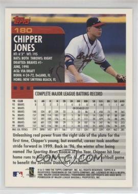 Chipper-Jones.jpg?id=efd81470-dc06-476a-b2ab-ec068933d368&size=original&side=back&.jpg