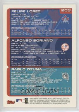 Felipe-Lopez-Alfonso-Soriano-Pablo-Ozuna.jpg?id=fb720981-13d3-463a-86d7-e43bfb7274ea&size=original&side=back&.jpg