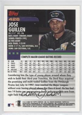 Jose-Guillen.jpg?id=e8e7a958-820a-40fd-a129-50e99157cf08&size=original&side=back&.jpg