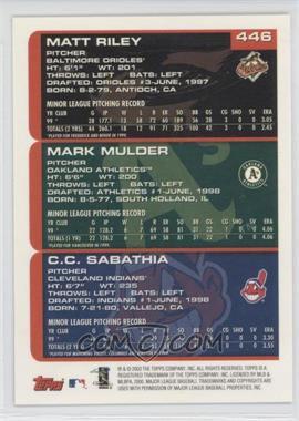 Matt-Riley-Mark-Mulder-CC-Sabathia.jpg?id=93afaa60-be0e-4b21-8341-b8648a663b9f&size=original&side=back&.jpg