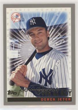 Derek-Jeter-(1996-AL-ROY).jpg?id=5c675e8e-5ef0-4f79-9504-4c181b5d3d93&size=original&side=front&.jpg