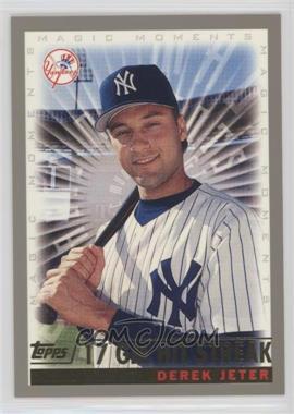 Derek-Jeter-(17-GM-Hit-Streak).jpg?id=a5e1efc1-2e1f-4532-9d32-34d08ca151bd&size=original&side=front&.jpg