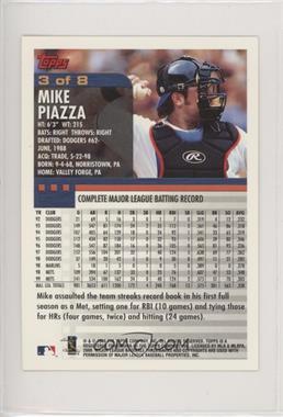 Mike-Piazza.jpg?id=0edd0410-06f1-4060-bc42-077f809765a2&size=original&side=back&.jpg