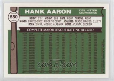 Hank-Aaron.jpg?id=862ef37f-0b92-4bf4-8e7b-881e10057077&size=original&side=back&.jpg