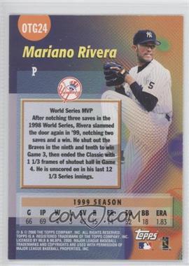 Mariano-Rivera.jpg?id=e6aefb9c-603a-48b9-a37e-b02f4fd571f6&size=original&side=back&.jpg