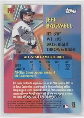 Jeff-Bagwell.jpg?id=c470b8ae-9f68-4172-9ce9-5cd26e843b61&size=original&side=back&.jpg