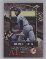 Derek Jeter [Mint]