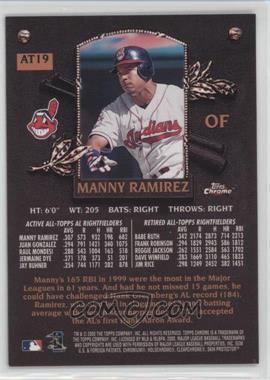 Manny-Ramirez.jpg?id=9b41254e-1df3-4a93-b72e-1a6214db683d&size=original&side=back&.jpg