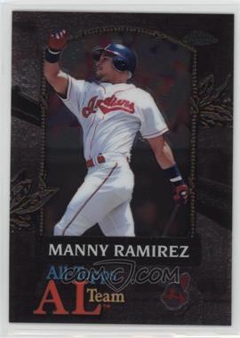 Manny-Ramirez.jpg?id=9b41254e-1df3-4a93-b72e-1a6214db683d&size=original&side=front&.jpg