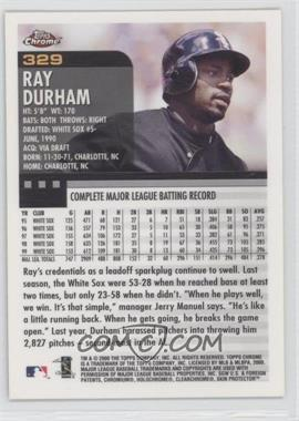 Ray-Durham.jpg?id=3dae9218-39b0-4df6-ba07-ba8564d0f181&size=original&side=back&.jpg