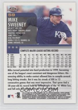 Mike-Sweeney.jpg?id=977fb8ea-f8d1-4ef7-ac60-4066a8305a5f&size=original&side=back&.jpg