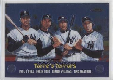 Paul-ONeill-Derek-Jeter-Bernie-Williams-Tino-Martinez.jpg?id=4d8cbcf5-1115-4541-a1bb-f6bbecda30f0&size=original&side=front&.jpg