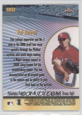 Pat-Burrell.jpg?id=564815fe-c52b-466d-a1a6-fd74ab18e6c5&size=original&side=back&.jpg