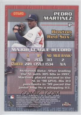 Pedro-Martinez.jpg?id=dd0aa424-4216-4d4c-8042-a303591fb930&size=original&side=back&.jpg