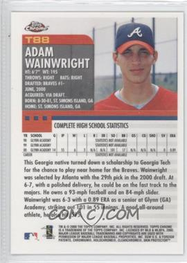 Adam-Wainwright.jpg?id=7b48c4c5-ccd8-471c-8b68-76034937367b&size=original&side=back&.jpg