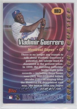Vladimir-Guerrero.jpg?id=69678bc9-6398-482c-b190-f944f7ca4bfb&size=original&side=back&.jpg
