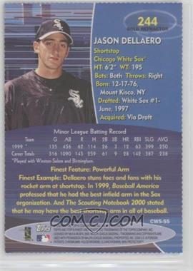 Jason-Dellaero.jpg?id=64c856dd-e143-479e-b3ee-958252c96238&size=original&side=back&.jpg