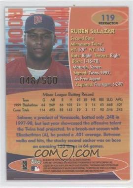 Ruben-Salazar.jpg?id=c3001fc5-c98a-4708-a83a-1071bf57bb51&size=original&side=back&.jpg