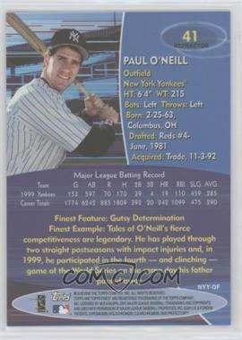 Paul-ONeill.jpg?id=9bd95fbf-24c1-4055-9560-49720db2d74c&size=original&side=back&.jpg