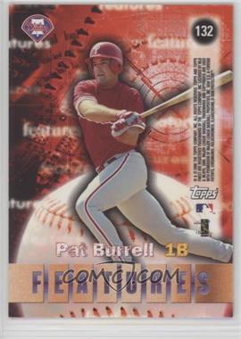 Pat-Burrell-Josh-Hamilton.jpg?id=79634156-fd2d-4b8c-84d3-fe85d9b31b6c&size=original&side=back&.jpg