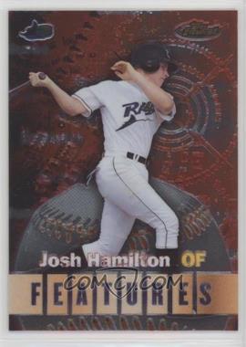 Pat-Burrell-Josh-Hamilton.jpg?id=79634156-fd2d-4b8c-84d3-fe85d9b31b6c&size=original&side=front&.jpg
