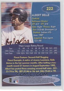 Albert-Belle.jpg?id=4af3fa1d-2879-4f5a-b7a5-cedd977e9d6e&size=original&side=back&.jpg