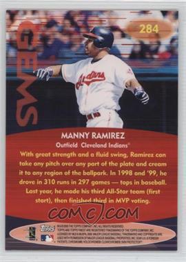 Manny-Ramirez.jpg?id=c27da94c-d8f5-40a6-a71c-acfd5acb7f0b&size=original&side=back&.jpg