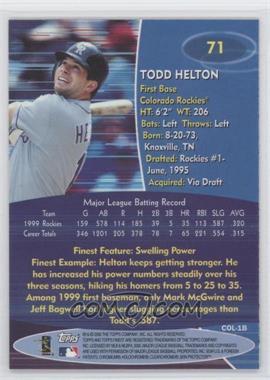 Todd-Helton.jpg?id=a0e9a92b-1d44-4d7e-864b-f7dbcf4bd896&size=original&side=back&.jpg