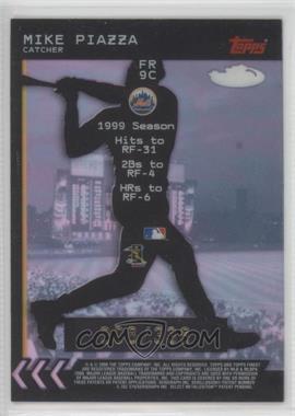 Mike-Piazza.jpg?id=ca62d765-b715-4697-bc64-52115cfc883d&size=original&side=back&.jpg