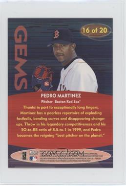 Pedro-Martinez.jpg?id=f6e0b2b3-0ca4-4662-8ccd-f457b5180641&size=original&side=back&.jpg