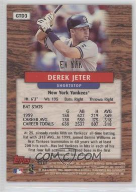 Derek-Jeter.jpg?id=1e30c30c-1ac1-4fc7-8198-116398e5fa36&size=original&side=back&.jpg