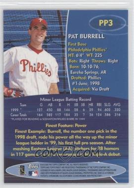 Pat-Burrell.jpg?id=18a6f57b-3575-4699-8faf-0c0c364cecb8&size=original&side=back&.jpg