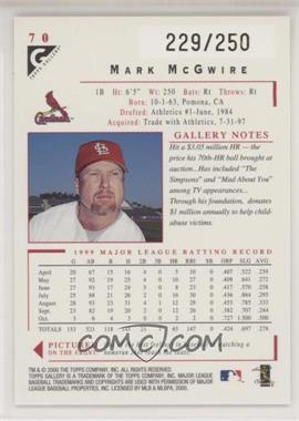 Mark-McGwire.jpg?id=843b0469-e372-41dd-81b5-cf2f2c52acff&size=original&side=back&.jpg