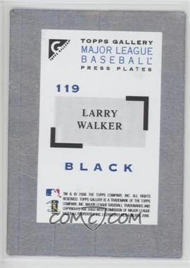 Larry-Walker.jpg?id=cfbe8524-08e5-4e45-97c4-5aba44f8e6ca&size=original&side=back&.jpg