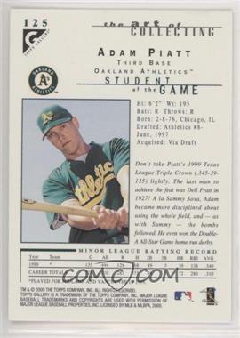 Adam-Piatt.jpg?id=407cd8ba-87d6-401f-969b-fbbb7a86a17a&size=original&side=back&.jpg
