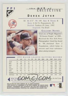 Derek-Jeter.jpg?id=7966d046-f4e9-4462-87e8-4c3e1505fab1&size=original&side=back&.jpg